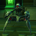 DX-6 Ravager.png