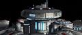 Kaliida shoals command center.png
