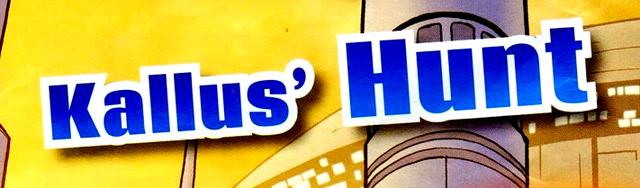 File:Kallus Hunt-title.png