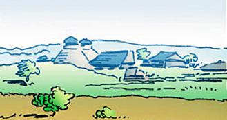 File:Ki-Adi-Mundis home village.png
