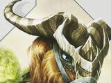 Yoda's kybuck