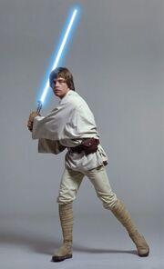 LukeSkywalkerRe