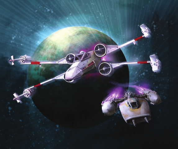 File:RookiePilot-XWMxwing.png