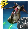 SWFA - republic-attack-gunship.png