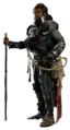 Saw-Gerrera-full-body-RORD.png