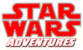 Star Wars Adventures.jpg