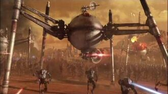 Star Wars Episode II Attack of the Clones - Trailer-0
