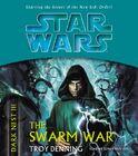 SwarmWar CD Abr