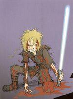 Tao Jedi
