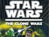 The Clone Wars: Warriors of the Deep