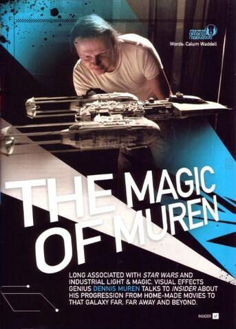 File:The Magic of Muren.jpg