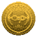 TieBomberMedallion.png