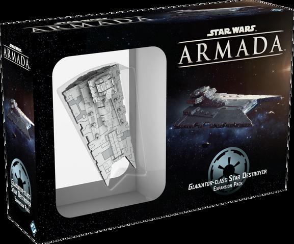 File:Armada Gladiator Expansion.png