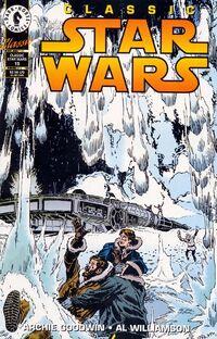 Classic Star Wars 19