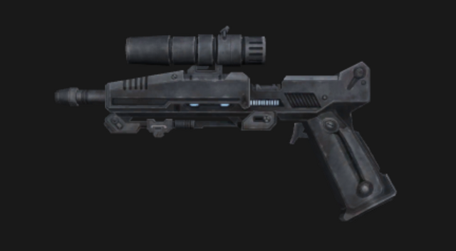 File:D-9 recon blaster pistol.png