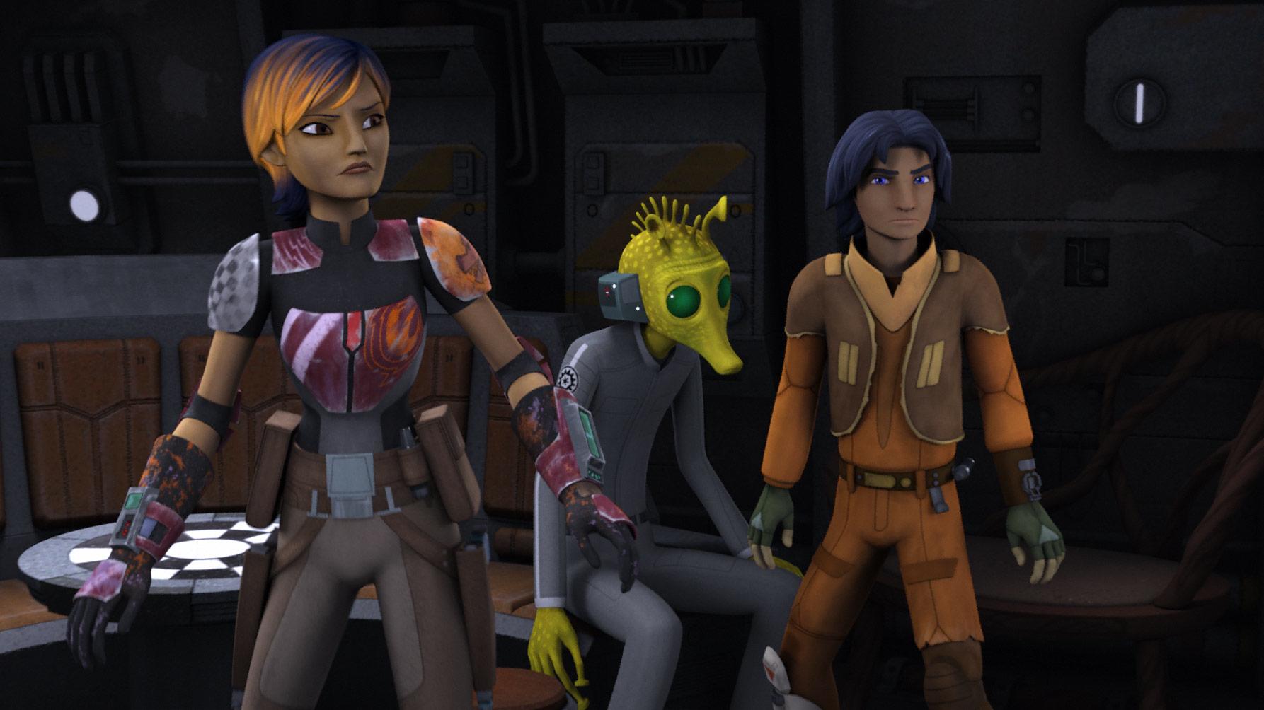 star wars rebels s01e08