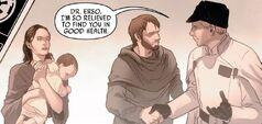 Erso family rescued on Vallt