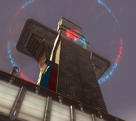 File:HyperMatter Tower.png