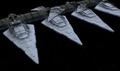 Imperial Drydock IV.png