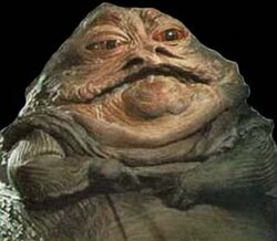 Jabba-the-hut 74790147