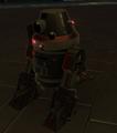 M4-T3 Astromech Droid.png
