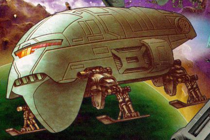 File:Meteor-class Q-Carrier.jpg