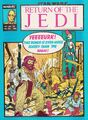 Return of the Jedi Weekly 133.jpg