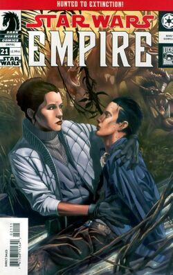 SW Empire 21