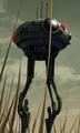 Separatist probe droid.png