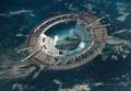 Shield Gate BF.png