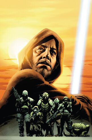 File:Star Wars 7 Cover.jpg