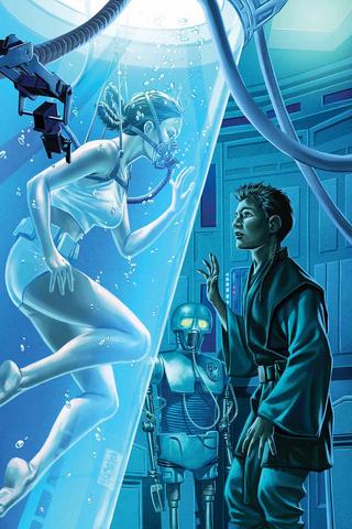 File:Star Wars Kanan 7 cover.png