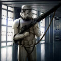 Stormtrooper-CotF.jpg