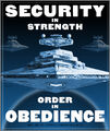 Strength and Obedience propaganda.jpg
