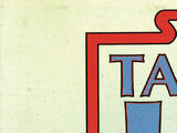 Star Wars: Tales of the Jedi — The Freedon Nadd Uprising (TPB)