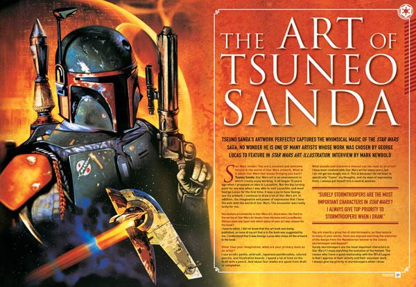 File:The Art of Tsuneo Sanda.jpg