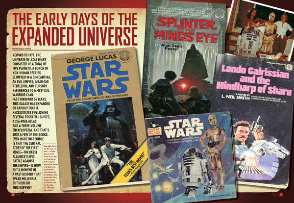File:The Early Days of the Expanded Universe.jpg