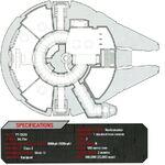 Yt-1300f schematic