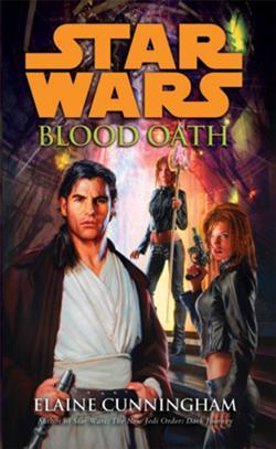 250px-Blood Oath