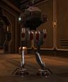 BA-2 Recon Walker.png