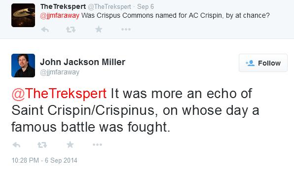 File:Crispus Commons John Jackson Miller Tweet.png