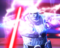 Darth Baras strikes.png