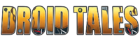 DroidTalesLogo-Dplus