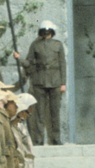 File:Honor Guard ANH.png