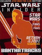 Insider 67 (2)