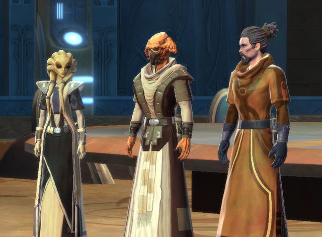 File:Jedi Strike team.png