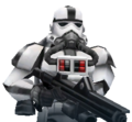 Jumptrooper-SW Commander.png