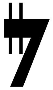 Kredyt - symbol