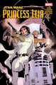Princess Leia 3 cover.png