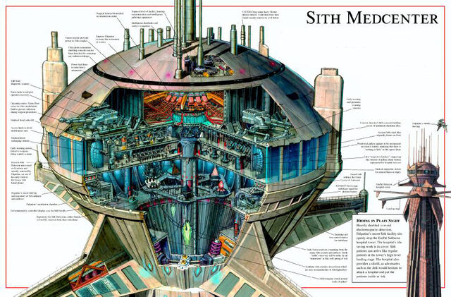 File:SWCL Sith Medcenter.jpg